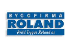 Byggfirma-Roland