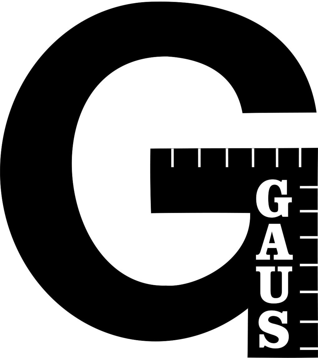 Gaus logo