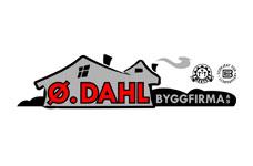 O.-Dahl-Byggfirma