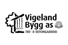 Vigeland-Bygg-as