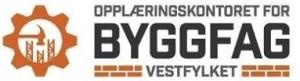 Opplæringskontoret for Byggfag Vestfylket