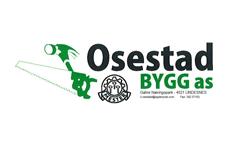 Osestad Bygg