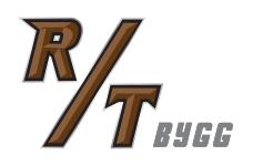 R/T Bygg