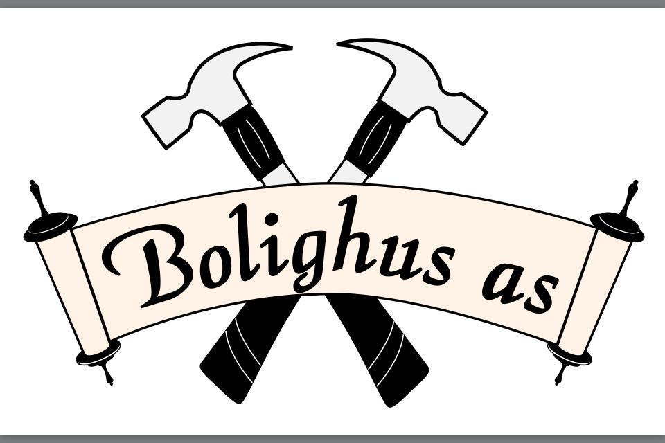 Bolighus as