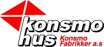 KONSMO_hus