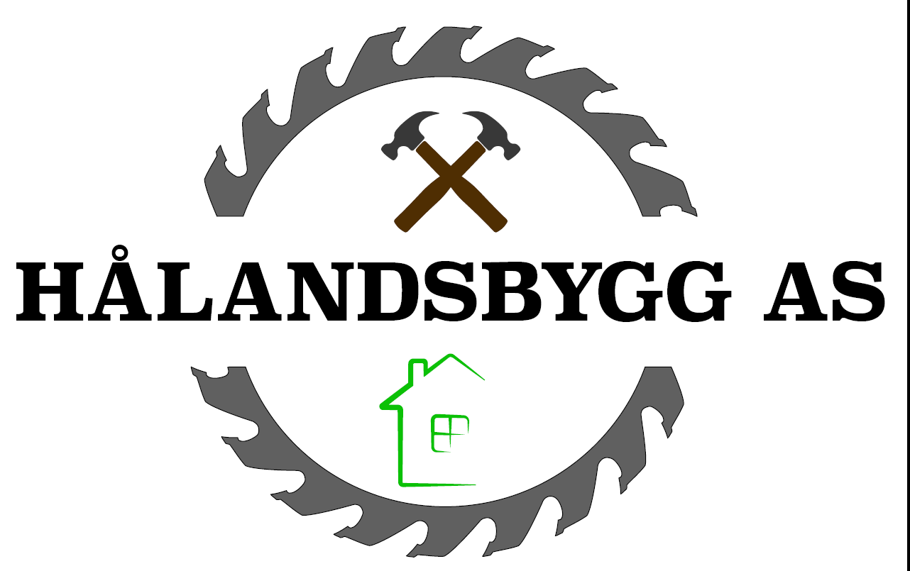 Hålandsbygg AS